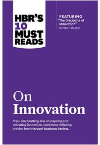book_10_must_reads_on_innovation-1