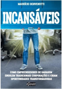 book_incansaveis