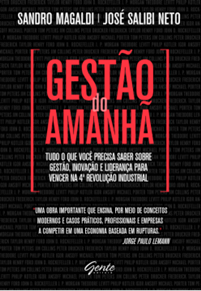 book_gestao_do_amanha