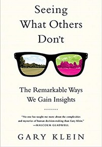 book_seeing_what_others_dont