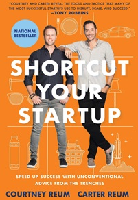 book_shortcut_your_startup