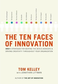 book_ten_faces_of_innovation