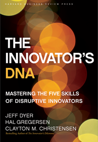 book_the_innovators_dna