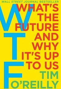 book_whats_the_future