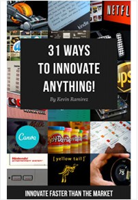 book_31_ways_to_innovate_anything