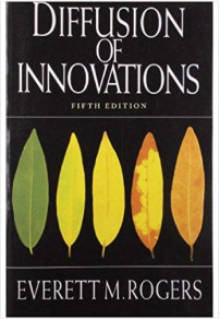 book_diffusion_of_innovations