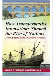 book_how_transformative_innovations_shaped_the_rise_of_nations