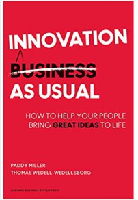 book_innovation_business_as_usual