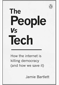 book_the_people_vs_tech
